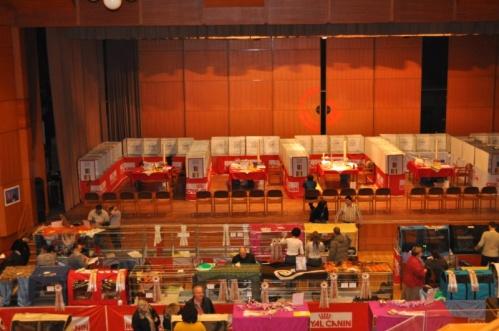 ACUEisenstadt2010b4