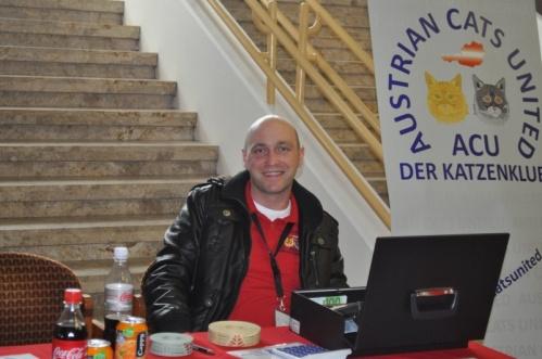 ACUEisenstadt2010f2