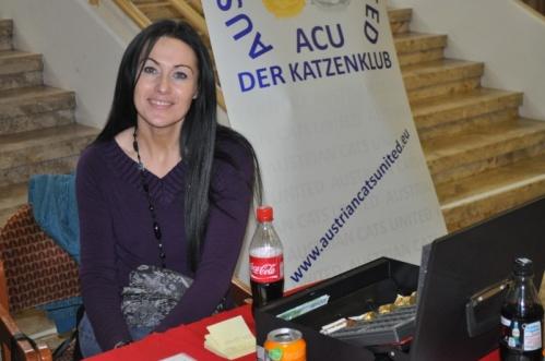 ACUEisenstadt2010f9