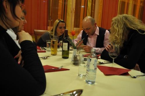 ACUEisenstadt2010g2