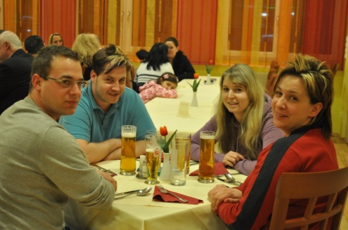 ACUEisenstadt2010g3