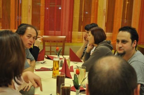 ACUEisenstadt2010h2