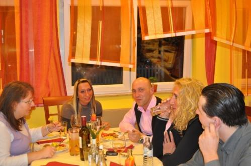 ACUEisenstadt2010h3