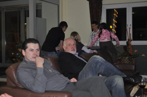 ACUEisenstadt2010j5