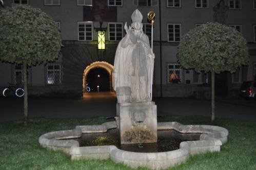 BDCCSalzburg2010c5