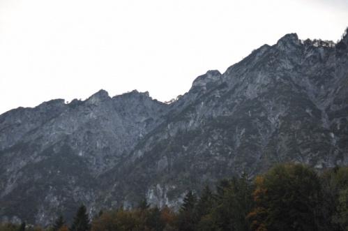 BDCCSalzburg2010f5