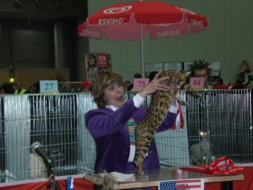 Exotica2008a2