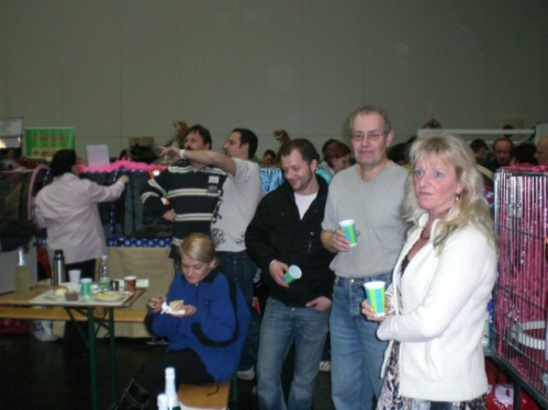 Exotica2008a7