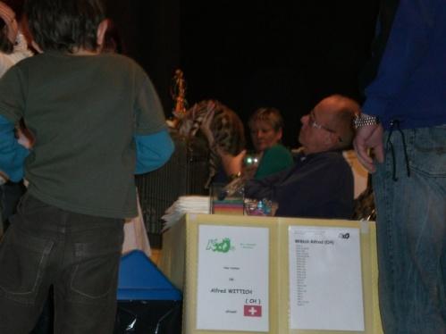 OevekSchwechat2009c6