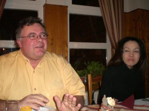 Szombathely2008d1