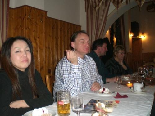 Szombathely2008d6