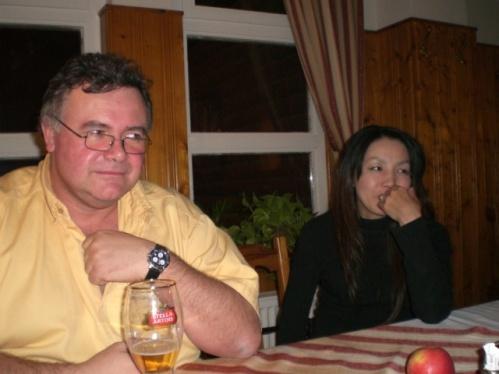 Szombathely2008d9