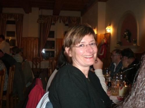 Szombathely2008e1