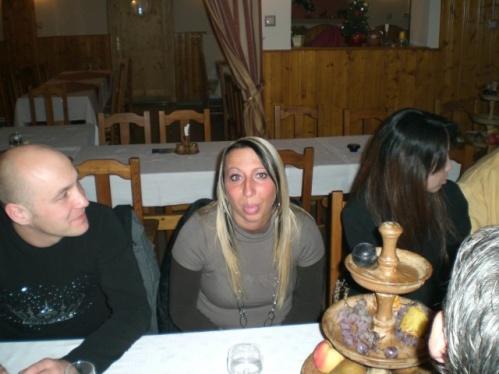 Szombathely2008e4