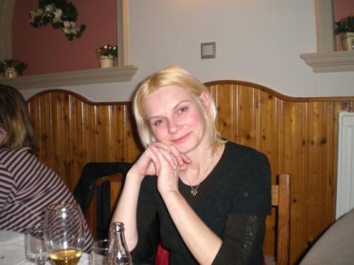 Szombathely2008e5