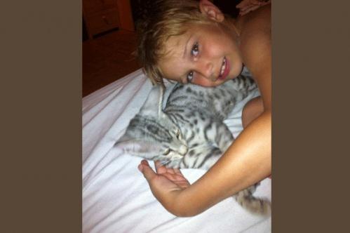 kidscats5